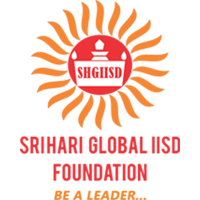 SHGIISD | Top Graphic & Multimedia and Hotel Management Bachelor Degree College in Kolkata under TISS SVE