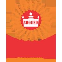 SHGIISD | Animation, VFX, 3D Maya, Journalism | Hospitality Management  & Hotel Management
